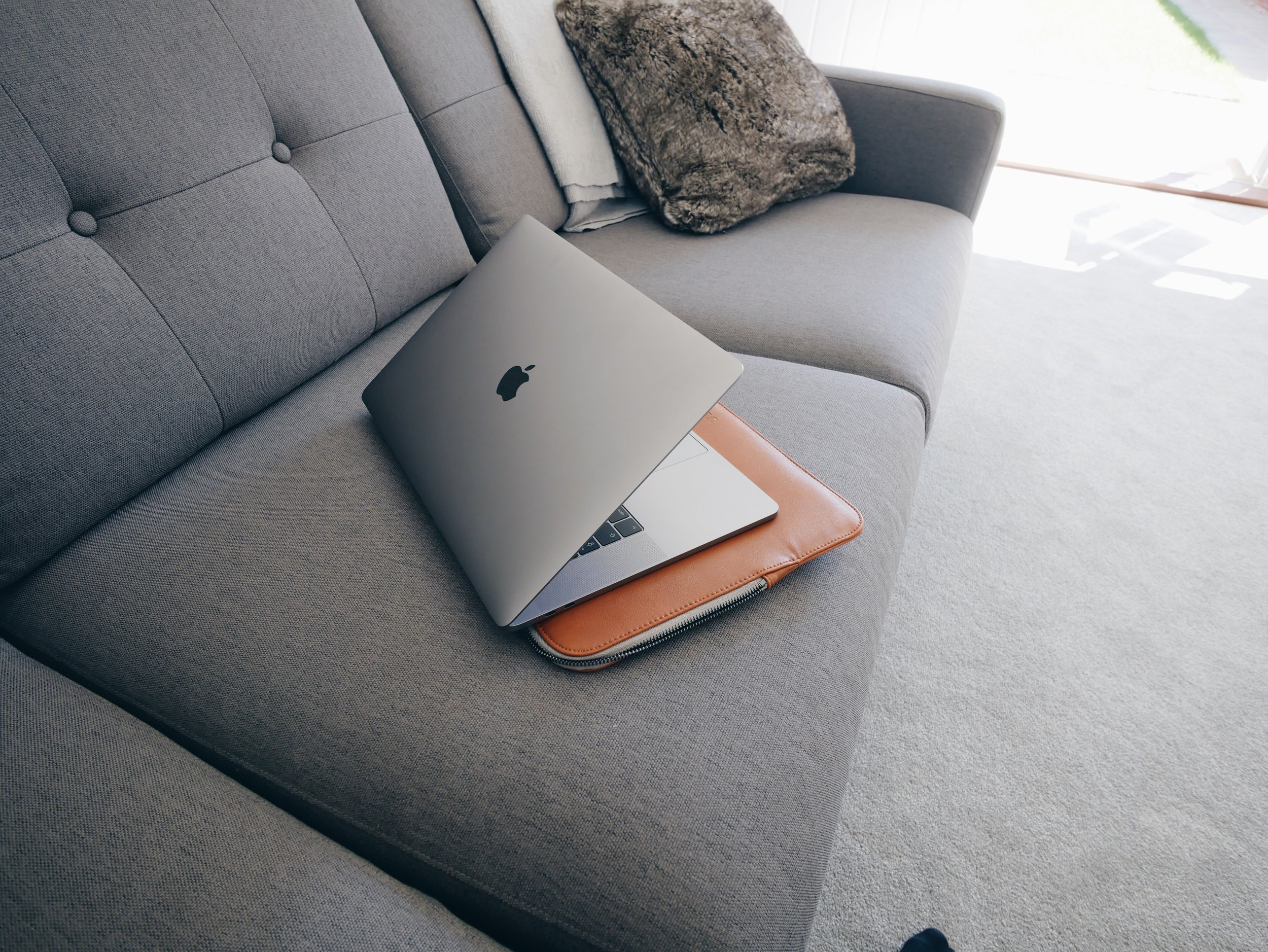 Work and Home Life Balance