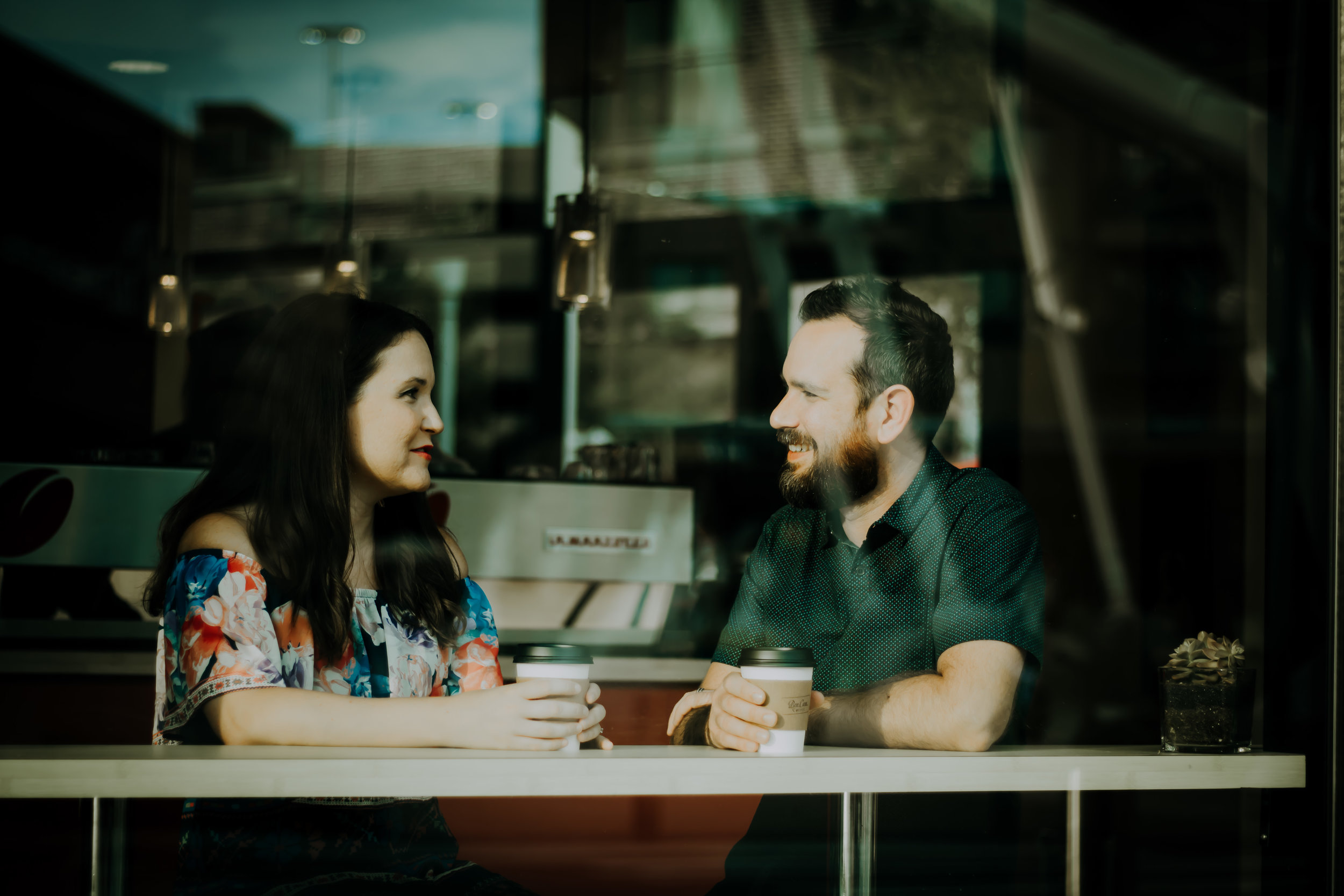 Rebuilding Emotional Safety: Soft Start-ups (Part 2)