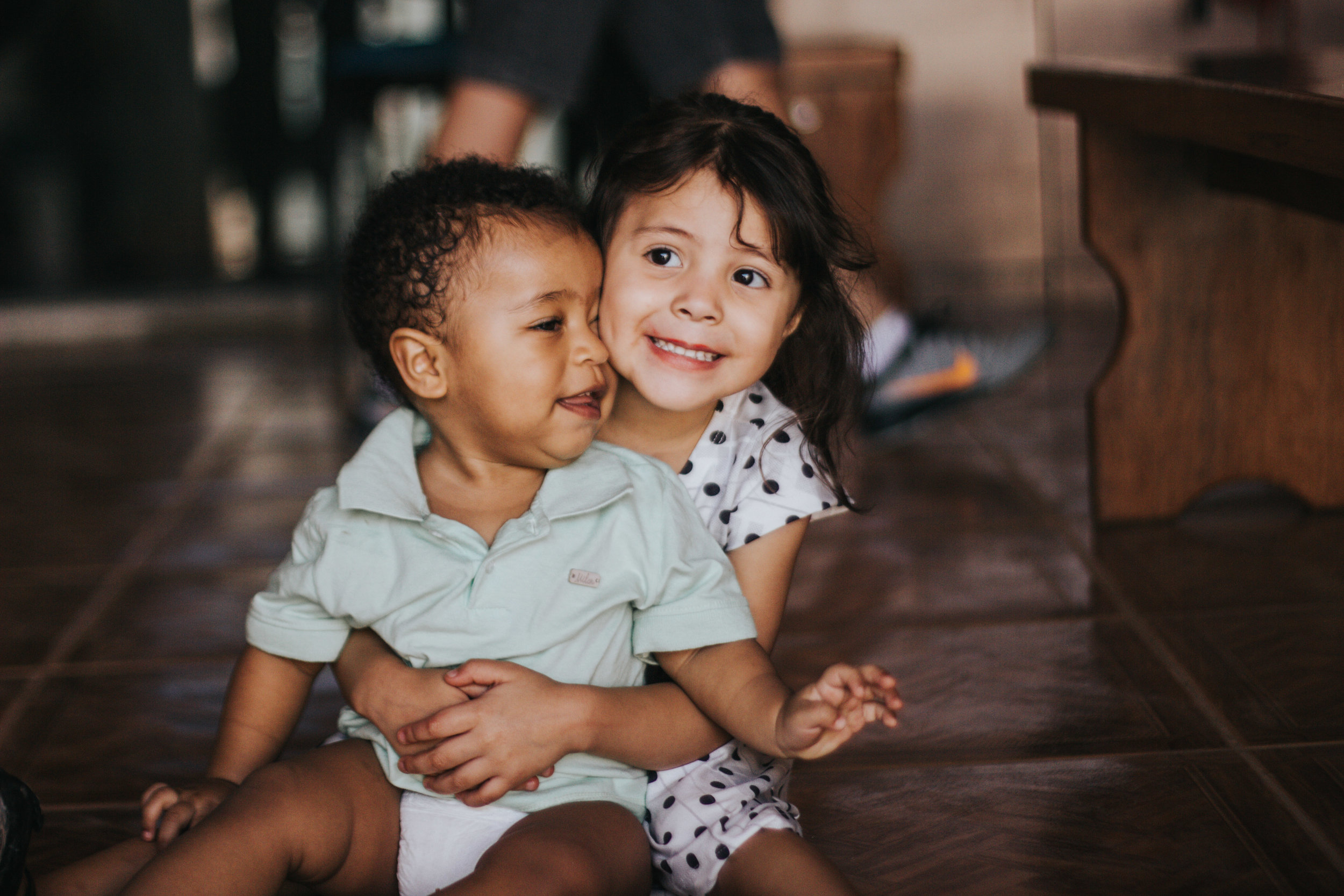 Recognizing Our Attachment Style Can Help Us in Our Relationships