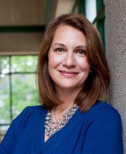 Dr. Jennifer Fast