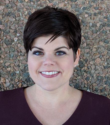 Dr. Melissa Hunter